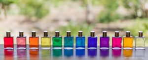 和み彩香カラーセラピー
