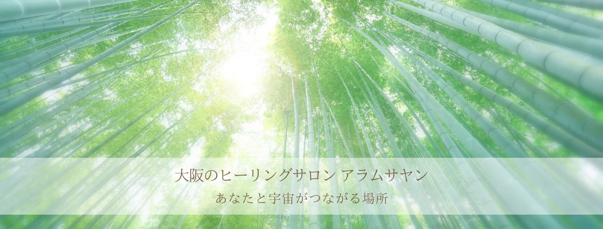 ヒーリングサロン,クラニオセイクラル,レイキヒーリング,大阪